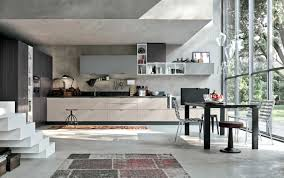 Classic Modern Kitchen Designs by Stosa Replay Replay Next Pinterest Replay