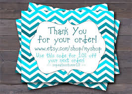 business thank you cards design ideas for business thank you cards card printing