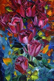 best 25 rose oil painting ideas on pinterest artists that