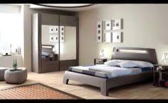 comment dessiner une chambre en perspective dessin d une chambre avec dessin d une chambre en perspective
