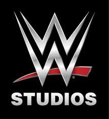 picture studios studios