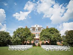 affordable wedding venues in maryland cheerful cheap wedding venues in maryland b77 on images gallery m16