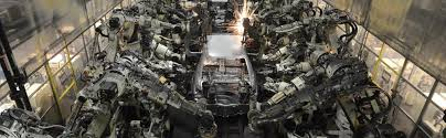 toyota manufacturing major employers cambridge economic development