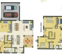 floor plan creator free 3d floor plan design free floorplanners architecture room