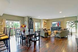 paint ideas for living room and kitchen beautiful paint ideas for living rooms images home design ideas