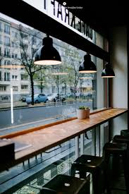 cafe kitchen design small coffee shop decoration incredible home design