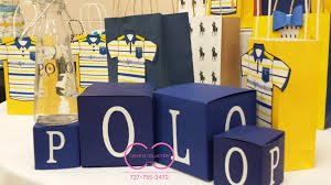 polo baby shower decorations polo theme baby shower polo baby shower polos