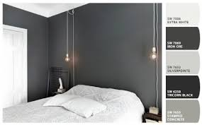 dark gray wall paint dark grey wall paint paint project simply grove pleasing inspiration