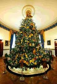 White House Christmas Decorations 2015 Images by 235 Best 58 A White House Christmas Images On Pinterest White