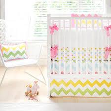 Pastel Crib Bedding Pastel Baby Bedding Pastel Nursery Inspiration