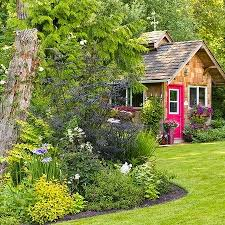 384 best vrtovi gardens images on pinterest gardening