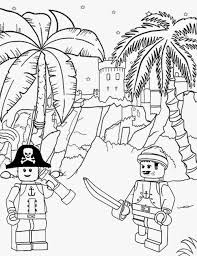 toys lego city coloring pages for kids womanmate com