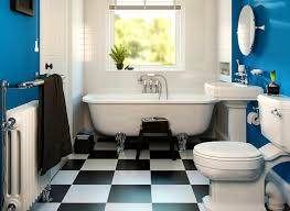 ikea bathroom design tool ikea bathroom design tool planner inspiring program line in free