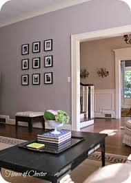 Bedrooms Painted Purple - eclectic symmetry grey living rooms combination colors and