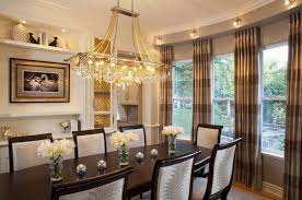 nice dining rooms uncategorized traditional home magazine dining rooms in nice