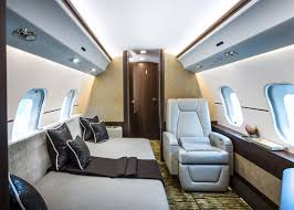 bombardier global express xrs this vvip business jet is suitable