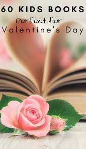 s day books 60 s day books for kids our roaming hearts