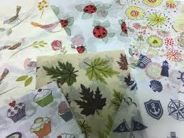 floral tissue paper tissue paper prints events nature boxes sleeves and more