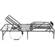 Platform Bed Frame King Cheap Bed Frames White Metal Platform Bed Cheap King Size Beds Bed