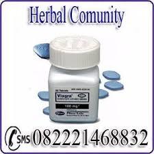 jual obat kuat viagra asli di cirebon 082221468832 supplemen