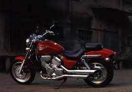 honda vt1100 shadow cmsnl honda vt1100 shadow pinterest