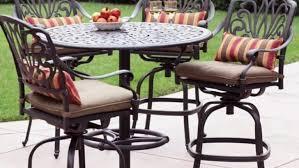 corona patio furniture mywahw com