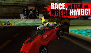 home design 3d gold android download carmageddon android apps on google play