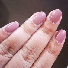 mim u0027s mini manicures nailsinc gel effect nail polish belle de