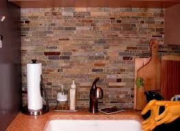 kitchen backsplash tile ideas subway glass kitchen backsplash tile ideas subway glass zyouhoukan net
