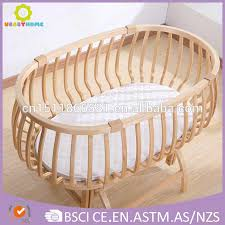 nursery beddings baby bedding for girls together with baby