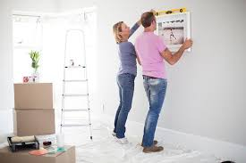 decorating an apartment on a budget how to really decorate on a budget