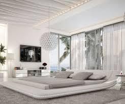 Schlafzimmer Mit Bett 140x200 Ideen Emejing Schlafzimmer Bett Modern Gallery Unintendedfarms