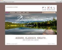 webseiten design staiger design grafik design und webseiten erstellung