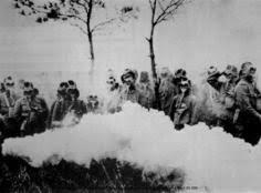 niagara falls completely frozen 1932
