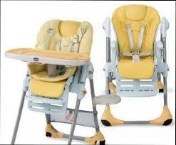 housse chaise haute bebe housse chaise haute bébé confort omega meilleur housse pour chaise