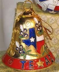11 best handbells images on le veon bell choir and choirs