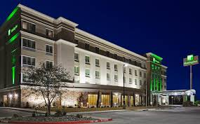 Comfort Inn And Suites Waco Holiday Inn Waco Northwest Bellmead Tx Booking Com