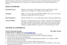 resume functional resume functional resume samples more template