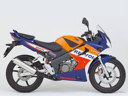 hero honda cbr bike 100 honda cdr forums decware ufo mod honda cbr 250r hd