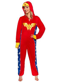 25 hilariously geeky onesies for adults