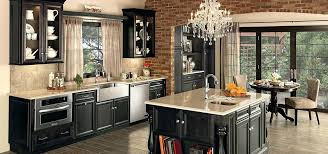contractor grade kitchen cabinets contractor kitchen cabinets kitchen cabinets granite painting