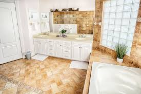 Florida Tile Grandeur Nature by Villa Blue Lagoon New Vacation Villa In Florida