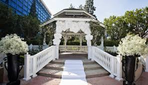 california weddings california weddings disney s fairy tale weddings