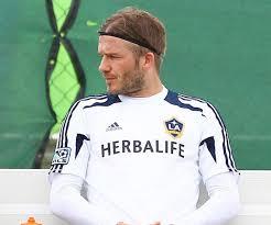 headband football promotion shop for promotional headband football