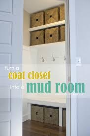 Mudroom Design Diy Mud Room Ideas