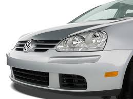 2007 volkswagen rabbit reviews and rating motor trend