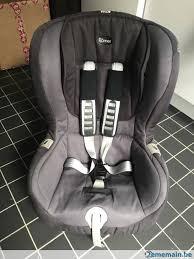 siege auto bebe romer siège auto bébé romer parfait état a vendre 2ememain be
