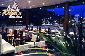 indian restaurant glasgow save up rishi s indian dining itison