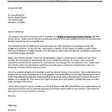 introduction for resume cover letter teacher introduction letter for resume contegri com introduction for resume cover letter choice image cover letter ideas