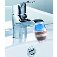 used kitchen faucets wholesale used kitchen faucets buy cheap used kitchen faucets